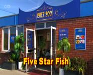 FiveStarFishtitlecard