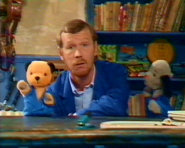 Sooty'sMagicSolutions11