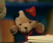 Sooty'sMagicSolutions13