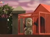 It's A Dog's Life (2001)
