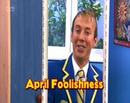 AprilFoolishnesstitlecard
