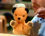 Sooty'sMagicSolutions8