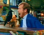 Sooty'sMagicSolutions20