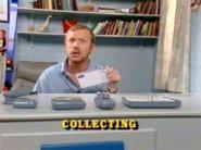 Collectingtitlecard