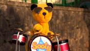 Sooty'sABCAdventure75