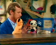 Sooty'sMagicSolutions18