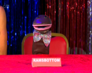 TheDanceCompetition11.png