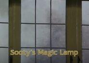 Sooty'sMagicLampTitleCard