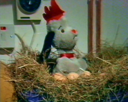 Sooty'sMagicSolutions21