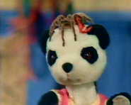 Sooty'sMagicSolutions19
