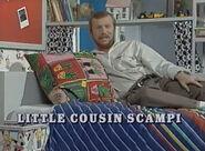 LittleCousinScampiTitleCard