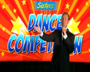 TheDanceCompetition10