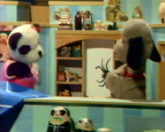 Sooty'sMagicSolutions1