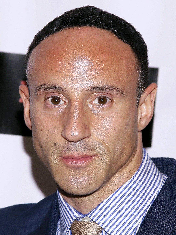 Lillo Brancato Jr.   The Sopranos Wiki