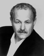 Michael DeNigris