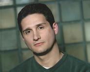 Jeffrey M. Marchetti