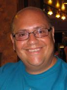 Vincent Orofino
