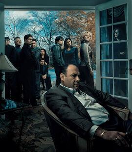 The-Sopranos - Season 6A key art.jpg