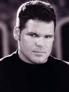 Greg D'Agostino