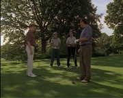DiMeo crew at a golfing game.png