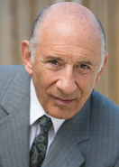 Richard Portnow