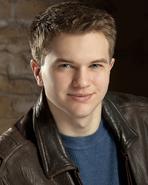 Brandon Hannan
