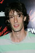 Will Janowitz
