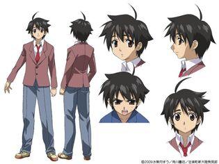 Tomoki-apparence.jpg