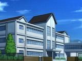 Sorami School