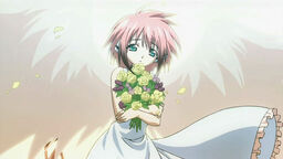 Sora no Otoshimono Forte - 09 - Snapshot 07