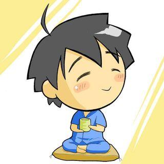 Tomokichibi.jpg