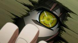 Eyes when robotic (3)