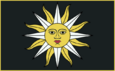 Flag Nilfgaard.png