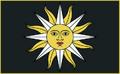 Flag Nilfgaard