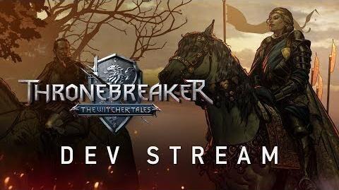 Thronebreaker_The_Witcher_Tales_Developer_Stream