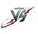 Jaquette-the-witcher-versus-iphone-ipod-cover-avant-p-1337011663.jpg