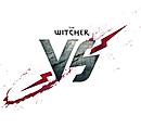 The Witcher - Versus