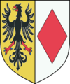 COA Lyria Rivia0