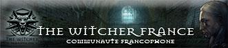 Logothewitcherfrance.png