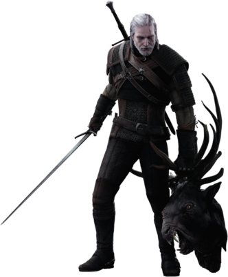 The witcher 3 Geralt.png