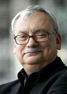Andrzej sapkowski.jpg