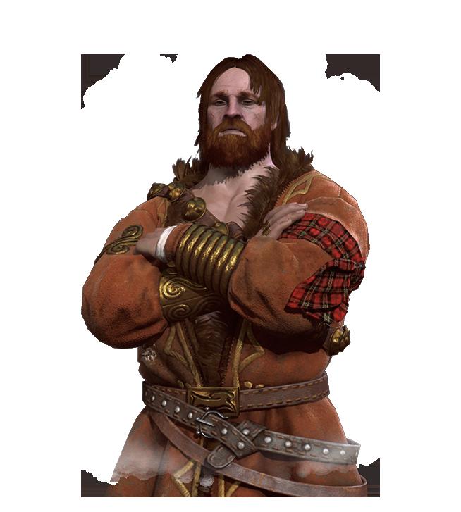 Hjalmar