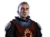 Siegfried de Denesle