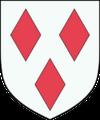 COA Rivia