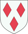 Riv (ville)