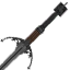Tw2 weapon Darkdifficultysilversworda1.png
