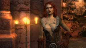 Tw-screenshot-triss-morhen-03.png