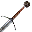 Tw2 weapon witcherssilversword.png