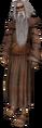 People Druid full 4.png