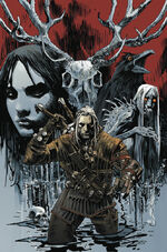 The Witcher Dark Horse Cover.jpg